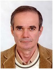 Милоје Николић