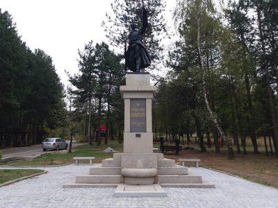 1300-kaplara-na-rajcu-posle-radova