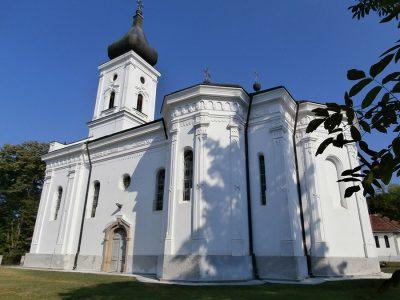 Crkva-prenosa-mostiju-sv-Nikole-u-Rabrovici---pre-radova---01