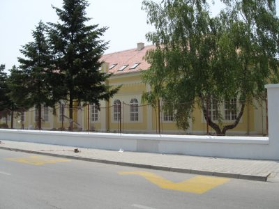 arhiv-sabac-01
