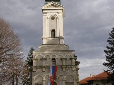 crkva-presvete-bogorodice-valjevo-01