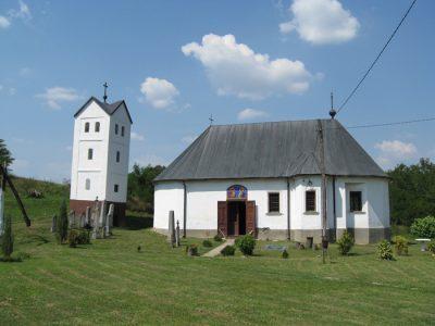 crkva-sv-arhi-djakona-svileuva-01