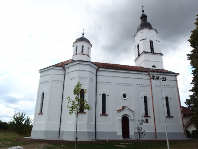 crkva-u-lipolistu-01
