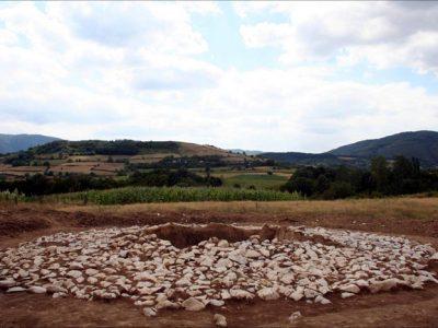 ilirsko-groblje-nekropola-01