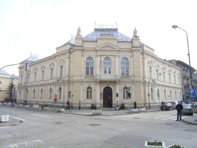 okruzni-sud-valjevo