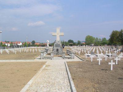 spomen-groblje-prvi-svetski-rat-01